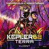 Timo Parvela - Kepler62 Terra: Kloonit