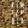 Mika Mäkeläinen - Kimlandia – Silminnäkijänä Pohjois-Korean kulisseissa