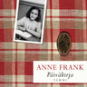 Anne Frank - Päiväkirja