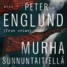 Peter Englund - Murha Sunnuntaitiellä
