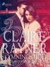 Claire Rayner - Skymningstider