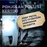 Josef Fritzl piti tytärtään vankinaan 24 vuotta - äänikirja