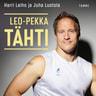 Leo-Pekka Tähti - äänikirja
