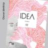 Idea 2 Etiikka Äänite (OPS16) - äänikirja