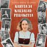Lotta-Sofia Saahko - Kahvia ja karjalanpiirakoita