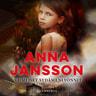Anna Jansson - Viimeiset sydämenlyönnit