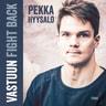 Pekka Hyysalo - Vastuun FightBack