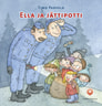 Timo Parvela - Ella ja jättipotti