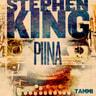 Stephen King - Piina
