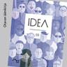 Idea 3 Yhteiskuntafilosofia Äänite (OPS16) - äänikirja