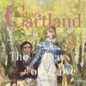 The Tree of Love (Barbara Cartland s Pink Collection 74) - äänikirja