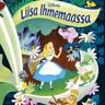 Disney - Liisa Ihmemaassa