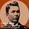"""Eino Leino - Kauneimpia runoja, osa 1 """"Talvipäivän painuessa"""""""