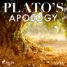 Plato's Apology - äänikirja