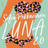 Luna 2.0 - äänikirja