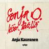 Anja Kauranen - Sonja O. kävi täällä