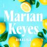 Marian Keyes - Aikalisä