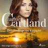 Barbara Cartland - Drottningens kapare