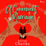 A Convenient Marriage - äänikirja