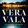 Vera Vala - Villa Sibyllan kirous
