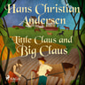Hans Christian Andersen - Little Claus and Big Claus
