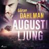 Göran Dahlman - Augustiljung