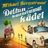 Mikael Bergstrand - Delhin kauneimmat kädet