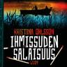 Kristina Ohlsson - Ihmissuden salaisuus