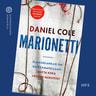 Daniel Cole - Marionetti
