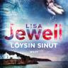 Lisa Jewell - Löysin sinut