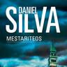 Daniel Silva - Mestariteos