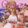Journey to Love - äänikirja