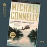 Michael Connelly - Julmat jäähyväiset