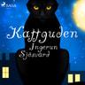Ingerun Sjösvärd - Kattguden