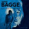 Tapani Bagge - Vieras mies - osa 1