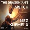 Meg Xuemei X - The Dragonian's Witch