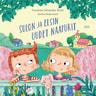 Susanna Silvander-Rosti - Sulon ja Elsin uudet naapurit