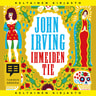 John Irving - Ihmeiden tie