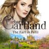 Barbara Cartland - The Earl in Peril (Barbara Cartland's Pink Collection 154)