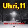 Amy Suiter Clarke - Uhri, 11
