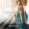 Barbara Taylor Bradford - Cavendon Hall - Uuden ajan portailla