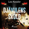 Leo Kessler - Djävulens sköld