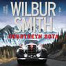 Wilbur Smith - Courtneyn sota