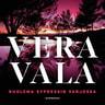 Vera Vala - Kuolema sypressin varjossa