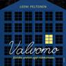 Leeni Peltonen - Valvomo – Kuinka uneton oppi nukkumaan
