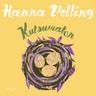 Hanna Velling - Kutsumaton