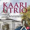 Kaari Utrio - Seuraneiti