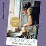 Olga Tokarczuk - Päivän talo, yön talo