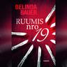 Belinda Bauer - Ruumis nro 19