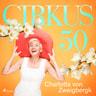 Cirkus 50 - äänikirja